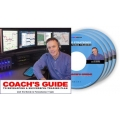 Coaching Corner Trading Members Area Videos come with extra bonus